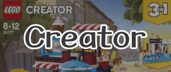 レゴブロック買取