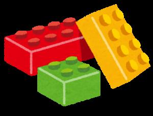 lego,買取,item
