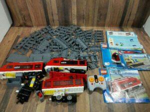 トレイン 7938 超特急列車 シティ