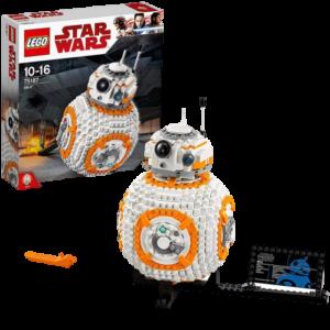 lego star-wars