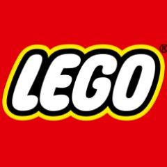 LEGO社ロゴ画像